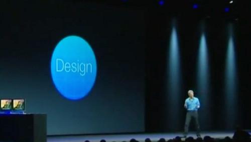 苹果发布IOS8 IPad和Mac电脑将能接打电话