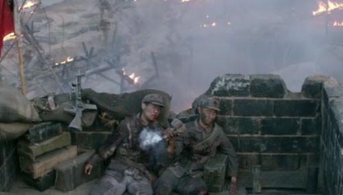 十送红军 第38集