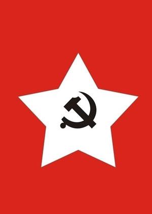 中国工农红军
