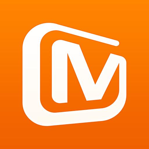 这个芒果不一般TCL芒果TV智能电视评测_TC