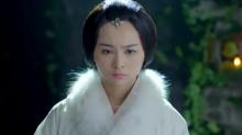 《我为宫狂2》曝终极预告 邓莎版千年狐妖也励志