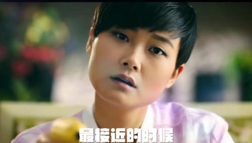 《奇妙的朋友》发布会 芒果TV13日13:00全平台直播