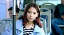 《噗通噗通的良心》宣传片【年轻就要上】系列之抓小偷篇