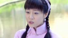 《活色生香》宁家兄妹的欢乐日常:李易峰李溪芮坑爹的岁月