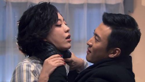 前田夜探医院 毒手殷明珠