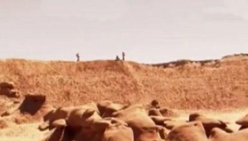 移民火星:是骗局还是探索?