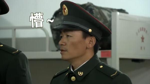 王宝强天然萌惹媒体笑CRY