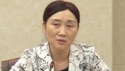 2015中国(湖南)非公经济发展论坛9月开幕