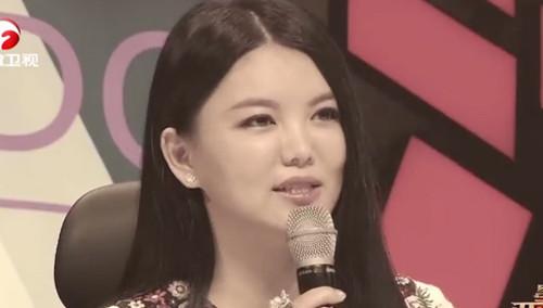 《星动亚洲》7月31日看点:选手实力遭质疑 李湘变毒舌导师