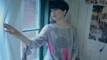 <B>陈明</B>《静美的花》MV版