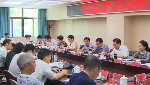 2015中国(湖南)非公经济发展论坛9月举行