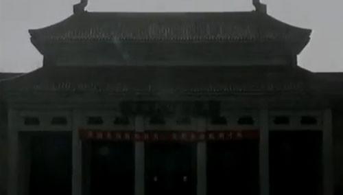 国共生死大决战 第21集