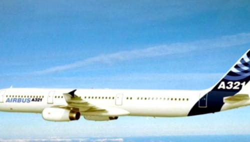 埃及载有224人空客坠毁西奈半岛 机上人员均为俄罗斯人