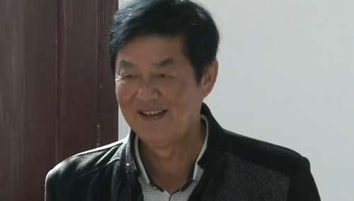 岳阳汨罗:长乐抬阁故事会培训小传人