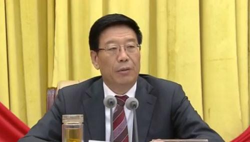 湖南新闻联播20151101期