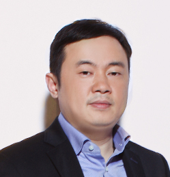 Liu Chenliang