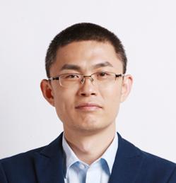 Huang Dong