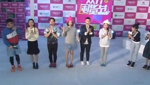 """越淘越开心20151110期:""""双十一""""狂BUY48小时完美攻略"""