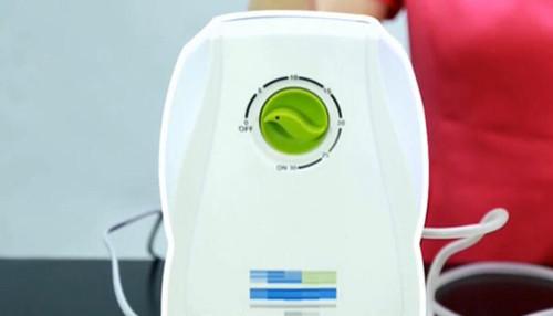 你懂得不够20151118期:臭氧机真能杀菌消毒吗