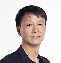 Zhang Yong